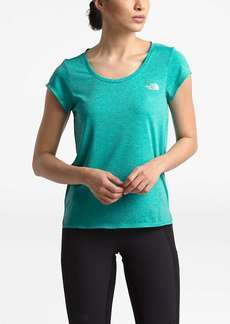 The North Face Women's Inlux SS Top