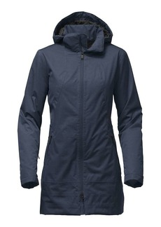 The North Face Women's Insulated Ancha Parka