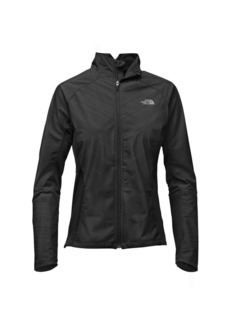 The North Face Women's Isotherm Jacket