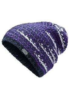 The North Face Women's Kaylinda Beanie
