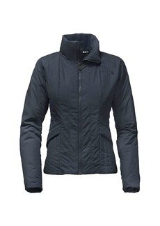The North Face Women's Lauritz Insulated Jacket