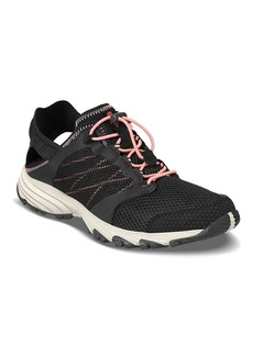 The North Face Women's Litewave Amphibious II Shoe