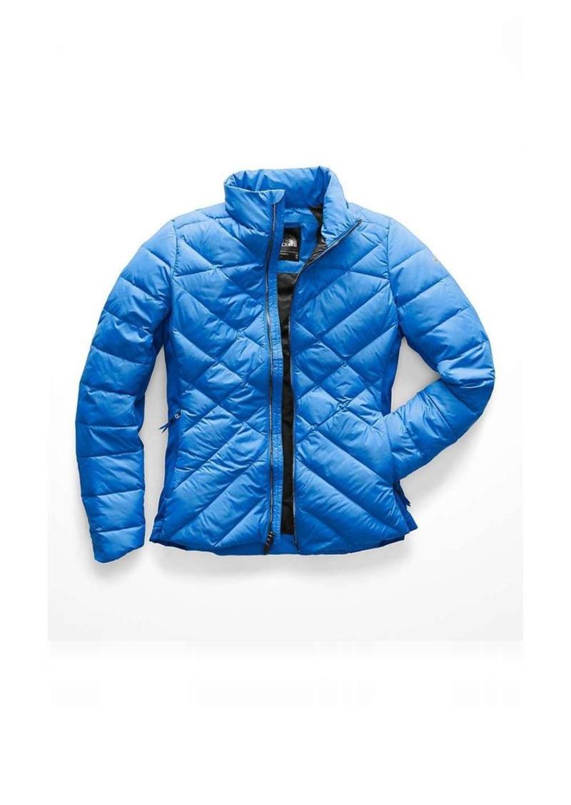 ce8aacea5 Women's Lucia Hybrid Down Jacket