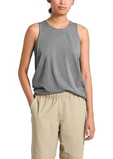 The North Face Women's Marina Luxe Tank