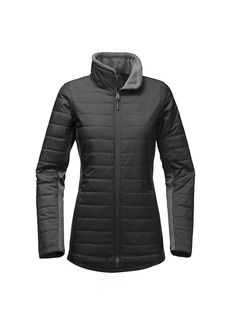 The North Face Women's Mashup Parka