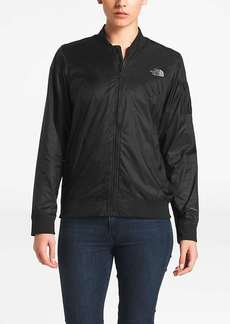 The North Face Women's Meaford Bomber Jacket