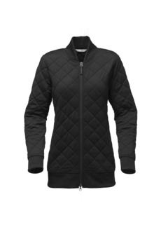 The North Face Women's Mod Bomber Jacket