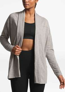 The North Face Women's Modoc Cardigan