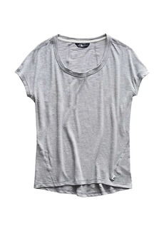 The North Face Women's Modoc SS Top