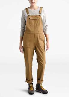 The North Face Women's Moeser Overall Pant