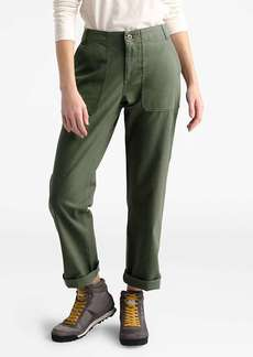 The North Face Women's Moeser Pant