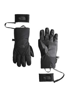 The North Face Women's Montana GORE-TEX SG Glove