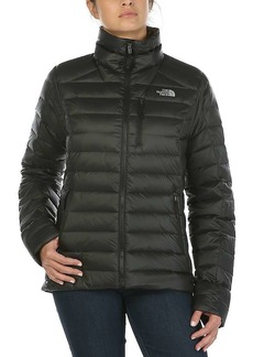 The North Face Women's Morph Jacket