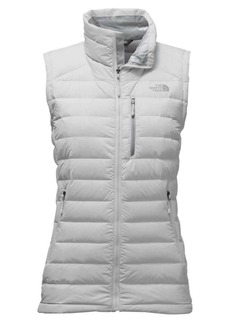 The North Face Women's Morph Vest