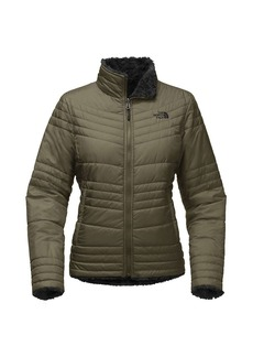 The North Face Women's Mossbud Swirl Jacket