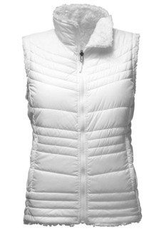 The North Face Women's Mossbud Swirl Vest