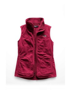 The North Face Women's Mosswood Vest