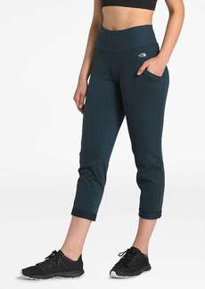 The North Face Women's Motivation High-Rise 7/8 Pant