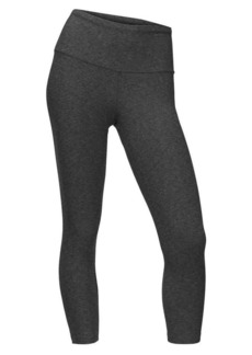 The North Face Women's Motivation High-Rise Crop