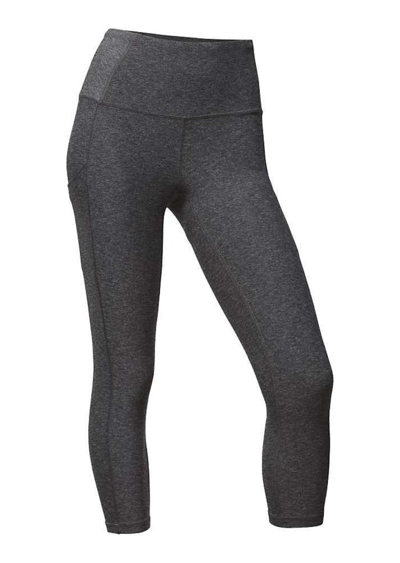 c24768d339c38 The North Face The North Face Women's Motivation High-Rise Pocket ...