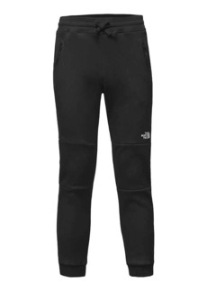 The North Face Women's Mount Modern Jogger