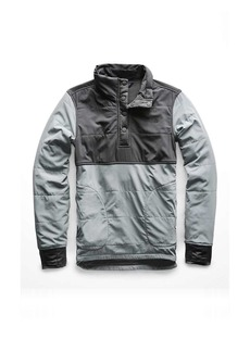 The North Face Women's Mountain Sweatshirt Pullover