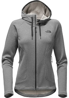 The North Face Women's Needit Hoodie