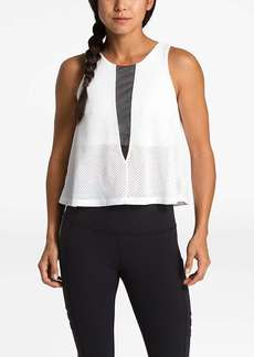 The North Face Women's New Year New You Bra Top