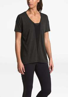 The North Face Women's New Year New You SS Tee
