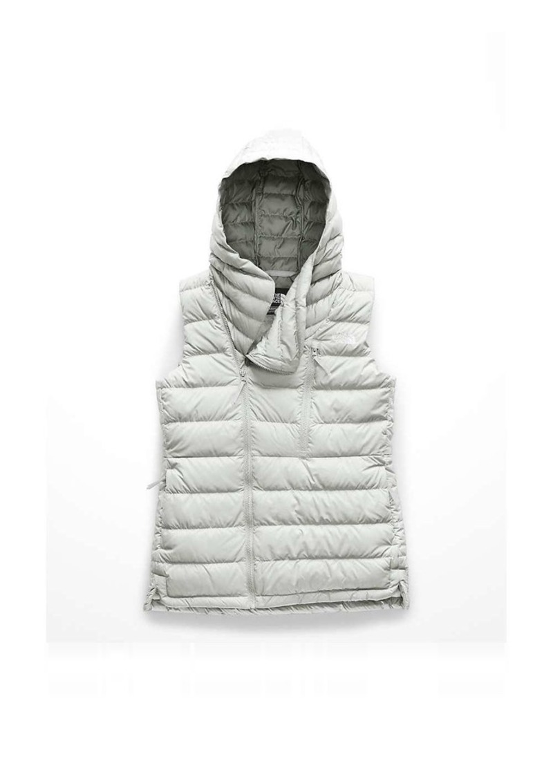 The North Face Women's Niche Vest