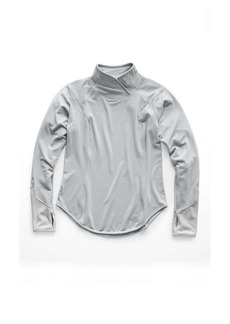 The North Face Women's Nordic Thermal LS Top