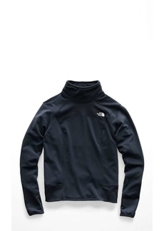 The North Face Women's Nordic Thermal Pullover