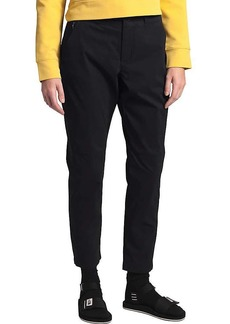 The North Face Women's North Dome Crop Pant