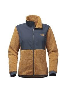 The North Face Women's Novelty Denali Jacket