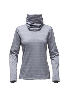 The North Face Women's Novelty Glacier Pullover