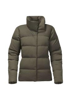 The North Face Women's Novelty Nuptse Jacket