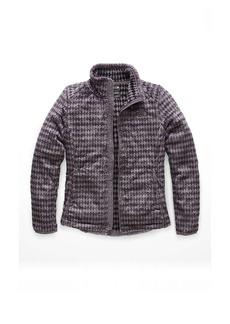 The North Face Women's Novelty Osito Jacket