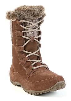 The North Face Women's Nuptse Purna II Boot