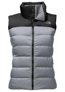 The North Face Women's Nuptse Vest