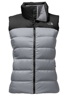 The North Face Women's Nuptse Vest