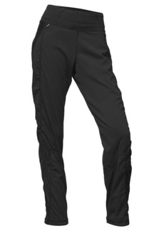 The North Face Women's On The Go Mid-Rise Pant