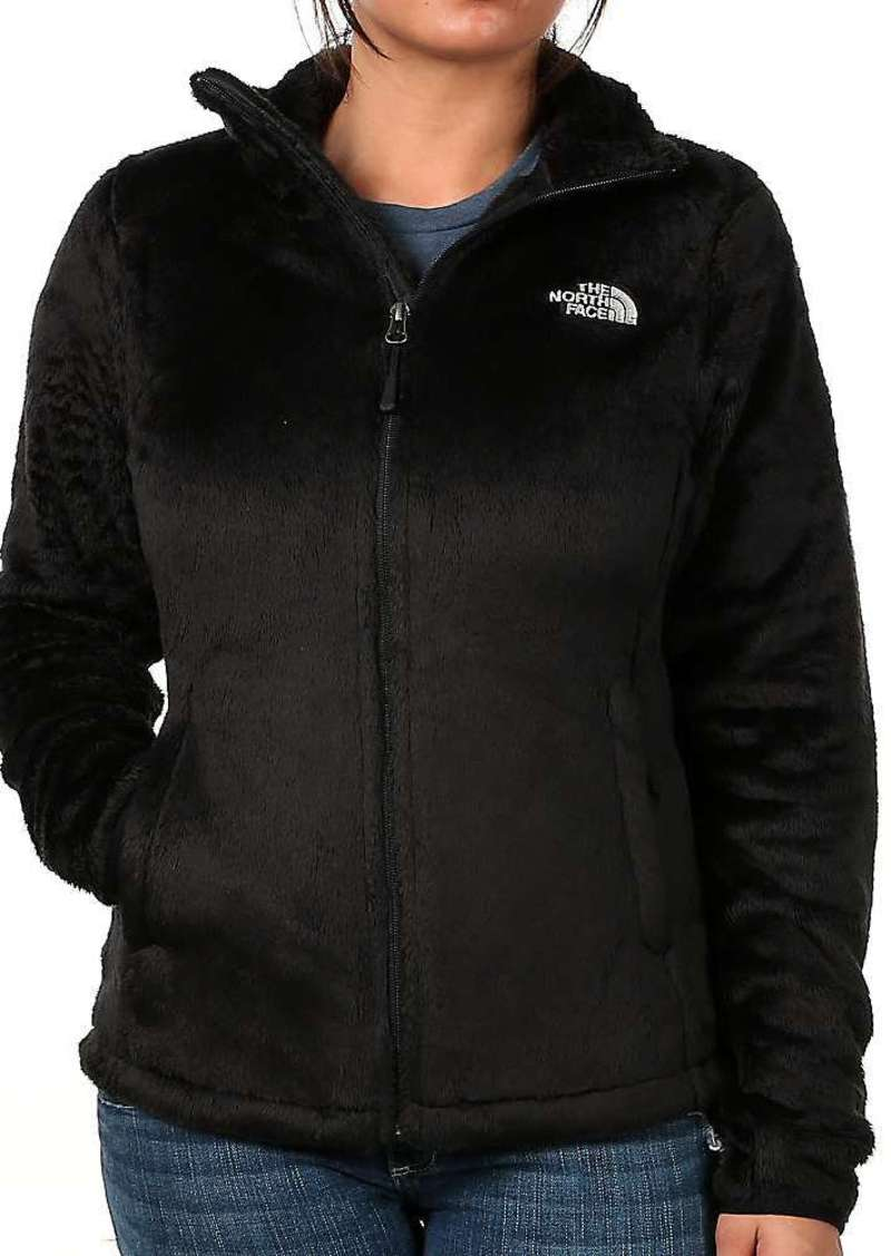 The North Face The North Face Women S Osito 2 Jacket