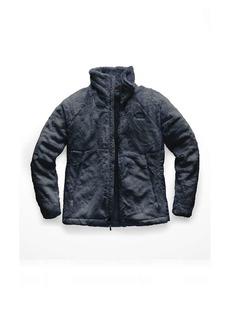 The North Face Women's Osito Sport Hybrid Full Zip Jacket