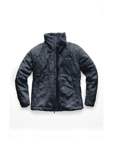 1000777dd The North Face The North Face Women's Lisie Raschel Jacket | Outerwear