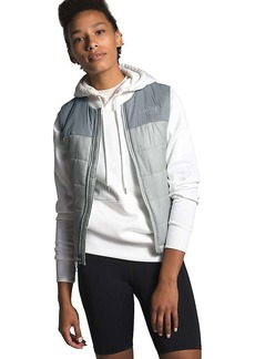 The North Face Women's Pardee Insulated Vest