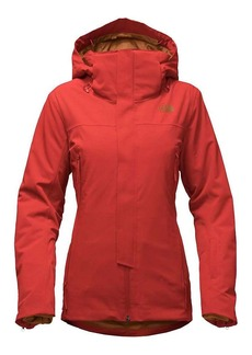 The North Face Women's Powdance Jacket