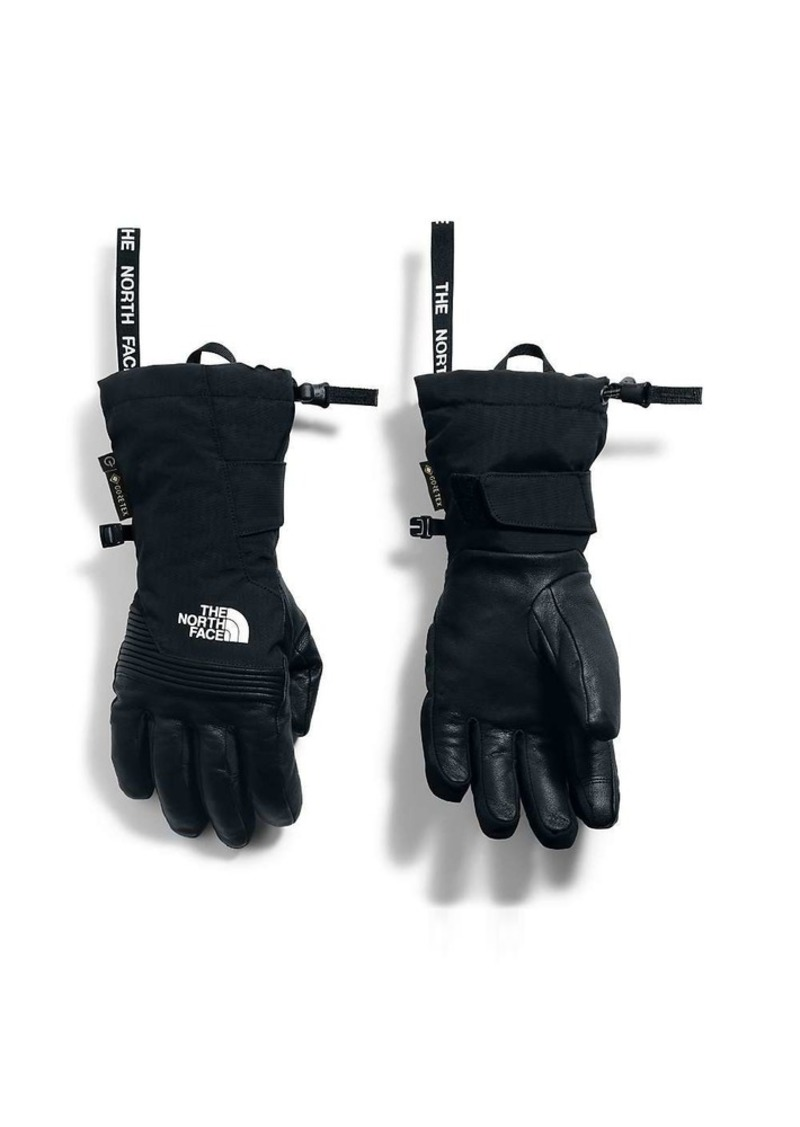 The North Face Women's Powderflo GTX Etip Glove