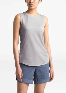 The North Face Women's Presta Muscle Tank
