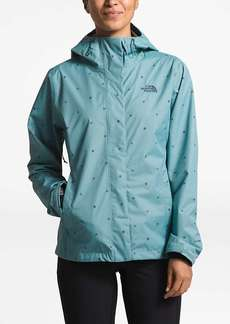The North Face Women's Print Venture Jacket