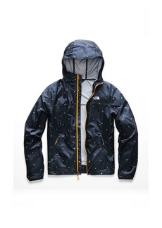 The North Face Women's Printed Cyclone Jacket